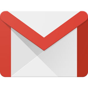 With Keluro, archive and share your emails on Gmail.